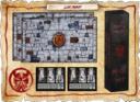 Game Start Fantasy Football Pitch Mat Kickstarter 4