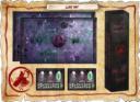 Game Start Fantasy Football Pitch Mat Kickstarter 6