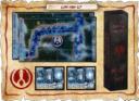 Game Start Fantasy Football Pitch Mat Kickstarter 8