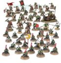 Games Workshop Warhammer Age Of Sigmar Armee Der Greenskinz