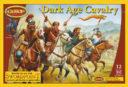 Gripping Beast Dark Age Cavalry 01