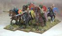Gripping Beast Dark Age Cavalry 03