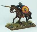 Gripping Beast Dark Age Cavalry 05