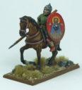 Gripping Beast Dark Age Cavalry 06