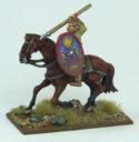 Gripping Beast Dark Age Cavalry 07