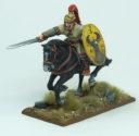Gripping Beast Dark Age Cavalry 08