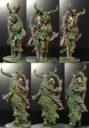 HFM Hasslefree Miniatures Frostige Greens 2