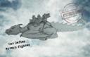 HG Hysterical Games Spitfyre Kickstarter Endet Updates 3