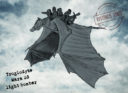 HG Hysterical Games Spitfyre Kickstarter Endet Updates 6