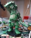 Heresy Miniatures Mucklegeet The Giant 01