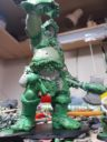 Heresy Miniatures Mucklegeet The Giant 07