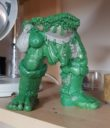 Heresy Miniatures Mucklegeet The Giant 09