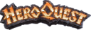 Heroquest Logo