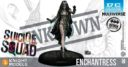 KM Knight Models Batman Miniature Game 2nd Edition Preorder 8
