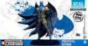 KM Knight Models Batman Miniature Game 2nd Edition Preorder 9