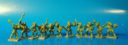 Khurasan Miniatures 15mm Beastmen 01