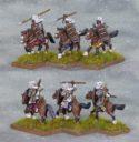 Khurasan Miniatures Neue 15mm Range 01
