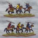 Khurasan Miniatures Neue 15mm Range 02