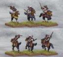 Khurasan Miniatures Neue 15mm Range 03