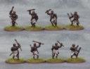 Khurasan Miniatures Neue 15mm Range 04