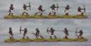 Khurasan Miniatures Neue 15mm Range 05