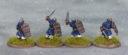 Khurasan Miniatures Neue 15mm Range 07
