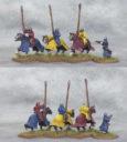 Khurasan Miniatures Neue 15mm Range 10