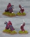 Khurasan Miniatures Neue 15mm Range 12