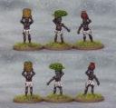 Khurasan Miniatures Neue 15mm Range 13