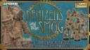 LA Lead Adventure Denizens Of The Smog Kickstarter 1