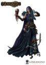 LMS Ludus Magnus Studio Nova Aetas Necromancer Templar Chronomancer Preview 18