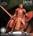 ME 010 Jaime
