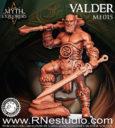 ME 015 Valder