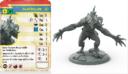 ME Modiphius Entertainment Fallout Wasteland Warfare Stat Card Mirelurk Queen Blog 2