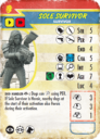 ME Modiphius Entertainment Fallout Wasteland Warfare Stat Card Mirelurk Queen Blog 3