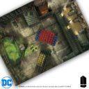 MG Monolith Batman 5