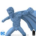 MG Monolith Batman Robin 1