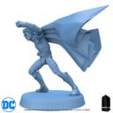 MG Monolith Batman Robin 3