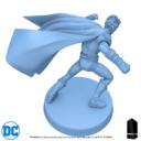 MG Monolith Batman Robin 4