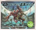 MG Mantic Games Dreadball 2 Kickstarter Update Unboxing 1
