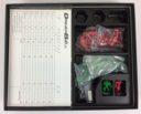 MG Mantic Games Dreadball 2 Kickstarter Update Unboxing 3