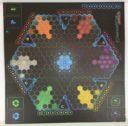 MG Mantic Games Dreadball 2 Kickstarter Update Unboxing 9