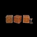 Micro Arts Studio XIX Century Crates 2