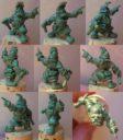 Mom Miniatures Nekromant Und Greens 02