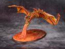 NeverRealm Industry Steine Und Flammen 22