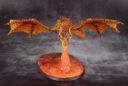NeverRealm Industry Steine Und Flammen 24