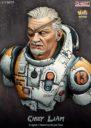 Nutsplanet ChiefLiam Bust 02