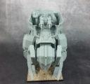 Review Steel Behemoth 05