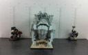 Review Steel Behemoth 08