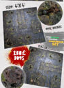 SL The Bantam Alley Terrain Kickstarter 14